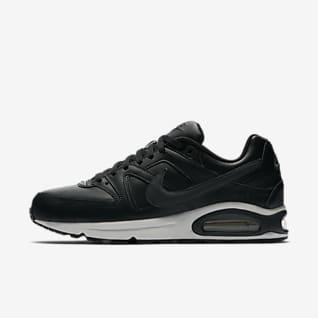 Nike Air Max Command Erkek Ayakkabısı