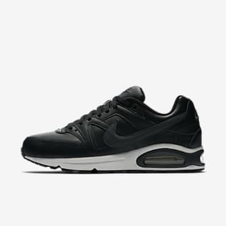 Nike Air Max Command Sko til mænd
