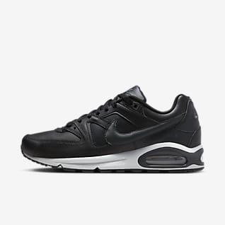Nike Air Max Command Sko för män