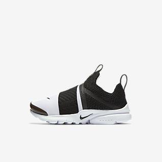 Nike Air Presto chiaro