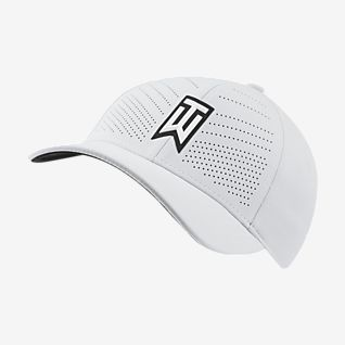 Nike AeroBill Tiger Woods Heritage86 Boné de golfe