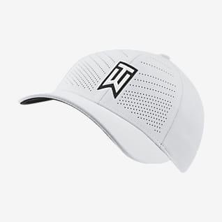 Nike AeroBill Tiger Woods Heritage86 Czapka do golfa