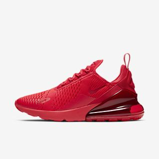 Air Max 270 Shoes Nike Com