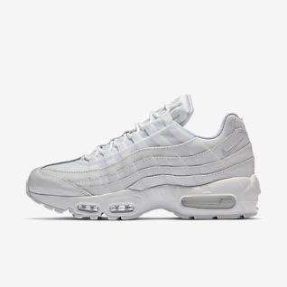 Nike Air Max 95 Dámská bota