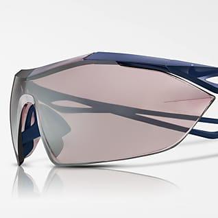 Nike Vaporwing Elite Speed Tint Sunglasses