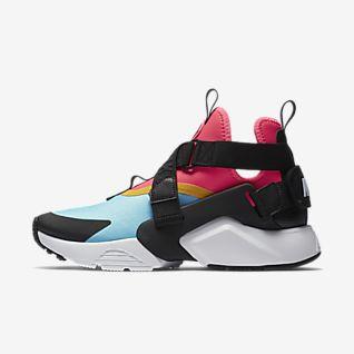 halcón Filosófico grano  Womens Huarache Shoes. Nike.com