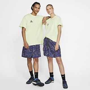 Nike ACG Short