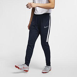 Pantalones Nike Hombre Largos 58 Descuento Bosca Ec