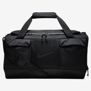 Nike Vapor Power Сумка-дафл для тренинга (средний размер)