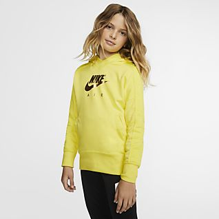 nike sweat shirt 3 colors