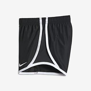 Nike Dri-FIT Tempo Shorts infantiles