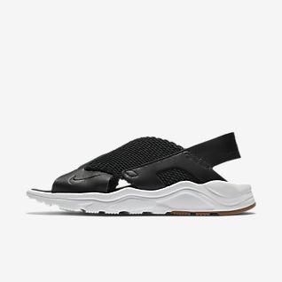 Womens Huarache Sandals \u0026 Slides. Nike.com