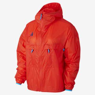 Nike ACG Женская куртка с капюшоном