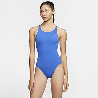 Nike Fastback Traje de baño de una sola pieza para mujer