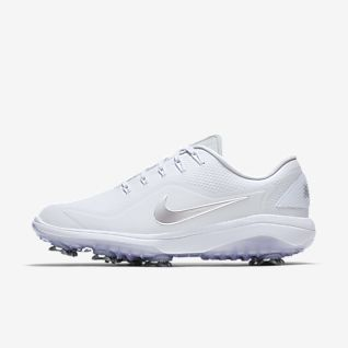 Nike React Vapor 2 Women's Golf Shoe (Wide)