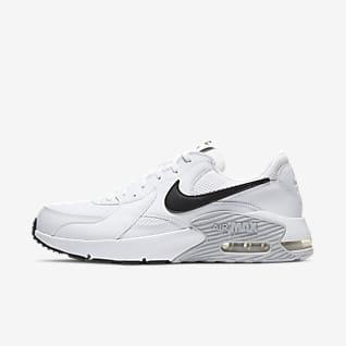 Nike Air Max Excee Herresko