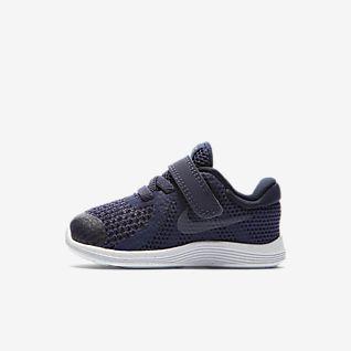 Nike Revolution 4 Scarpa - Neonati/Bimbi piccoli