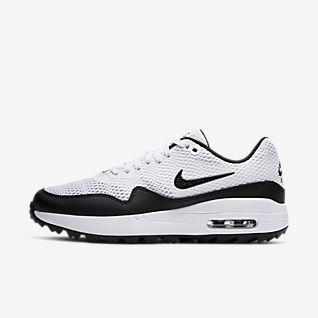 Nike Air Max 1 G Scarpa da golf - Donna