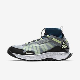 Nike ACG Zoom Terra Zaherra Erkek Ayakkabısı