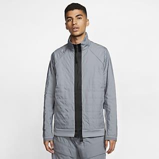 Nike Sportswear Tech Pack Jacket