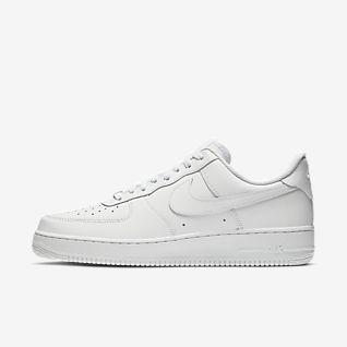 Nike Air Force 1 '07 Herrenschuh