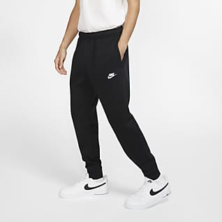 Nike Sportswear Club Fleece Pantalon de jogging