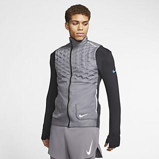 Nike klamotten herren