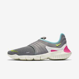 Trouvez des Chaussures Nike Free en Ligne. Nike FR