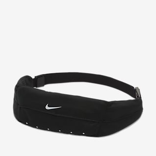 Nike Expandable Fanny Pack