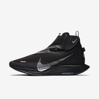 Nike Zoom Pegasus Turbo Shield Chaussure de running pour Homme