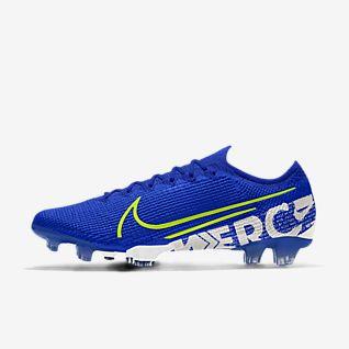 chaussure nike footballe cr7