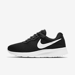 Nike Tanjun Sko för kvinnor