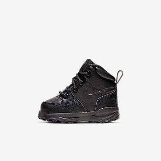 Nike Manoa Обувь для малышей