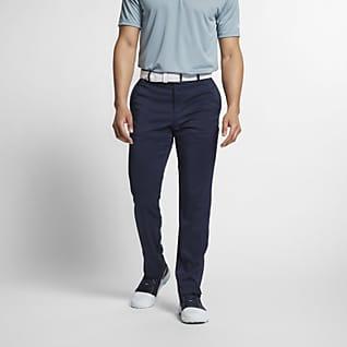 Nike Flex Pantalones de golf para hombre