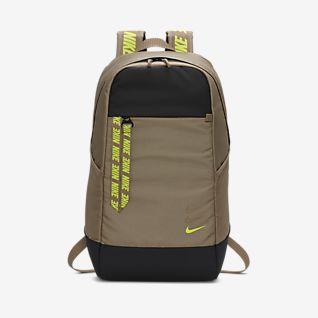 Herren Taschen und Rucksäcke. Nike DE