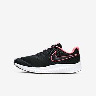 Nike Star Runner 2 Беговые кроссовки для школьников