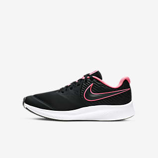 Nike Star Runner 2 Sapatilhas de running para estrada Júnior