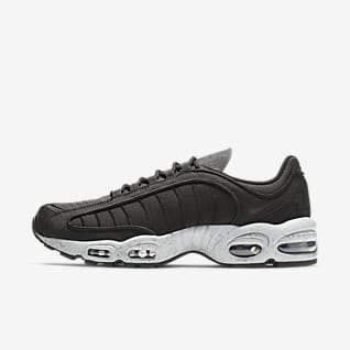 Nike Air Max Tailwind IV SP Herrenschuh