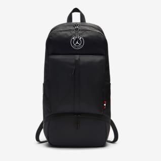 PSG Ryggsäck för barn