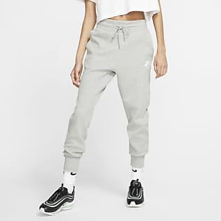 Nike Sportswear Tech Fleece Damebukse