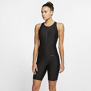 nike swimming costume india