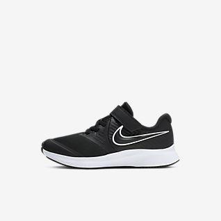 Nike Star Runner 2 Chaussure pour Jeune enfant