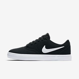 hermosa Nominal reembolso  Sale Skate. Nike.com
