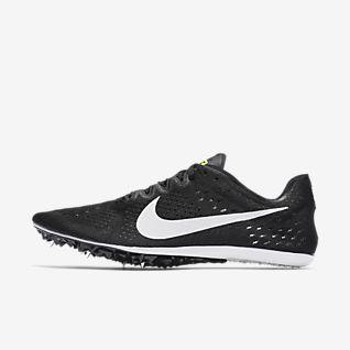 Nike Zoom Victory 3 Versenycipő