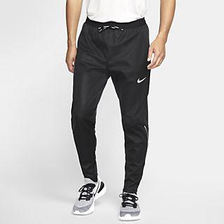 Pantalones Nike Hombre Largos 54 Descuento Gigarobot Net