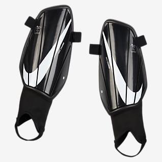Nike Charge Fußball-Schienbeinschoner