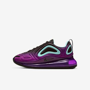 air max 720 womens purple