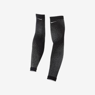 Nike Breaking2 Running Sleeves