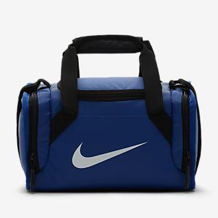 Nike Brasilia Fuel Pack Lunchväska