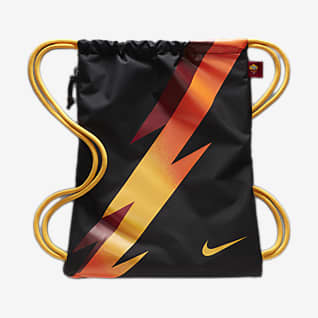 A.S. Roma Stadium Backpack